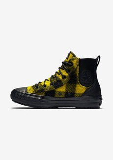 Nike Converse x Woolrich Chuck Taylor All Star Chelsee