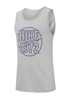 Nike Core Graphic Tank