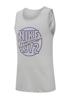 Nike Core Graphic Tank