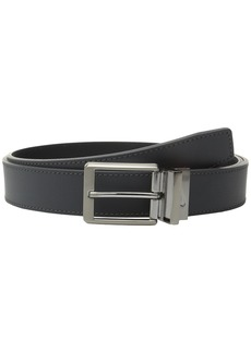 Nike Core Reversible Belt