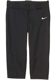 Nike Core Softball Pants (Big Kids)