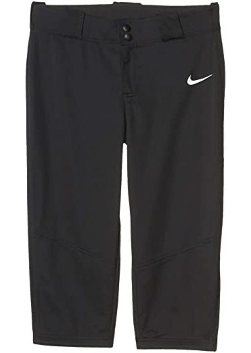 Nike Core Softball Pants (Big Kids)