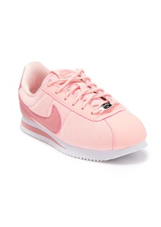 Nike Cortez Basic Sneaker (Big Kid)
