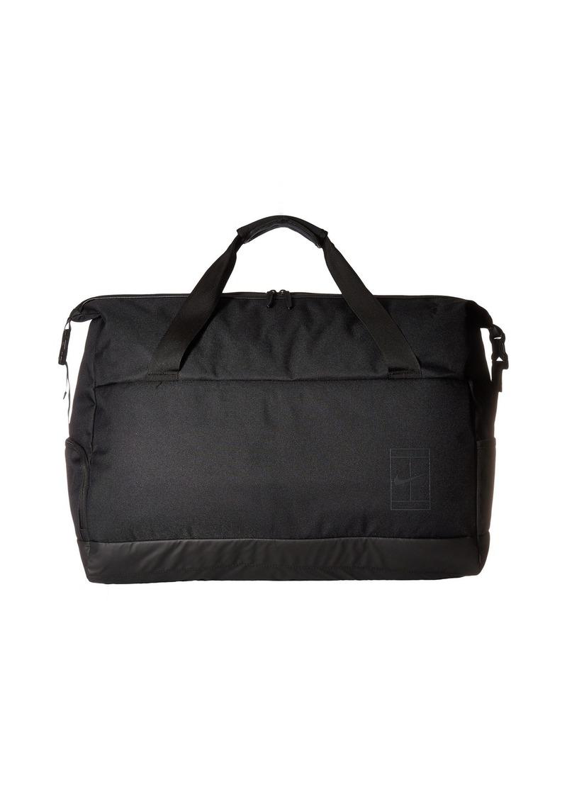 Nike Court Advantage Tennis Duffel Bag   Handbags 98c8a8c950