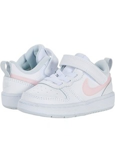 Nike Court Borough Low 2 MWH (Infant/Toddler)