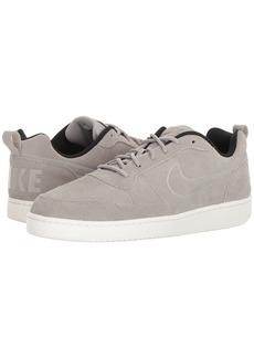 Nike Court Borough Low Premium