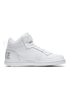 Nike Court Borough Sneaker (Toddler & Little Kid)