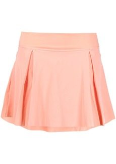 Nike Court Club skirt