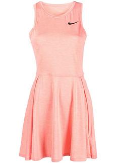 Nike Court Dri-Fit Tennis dress