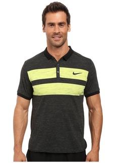 Nike Court Dry Advantage Tennis Polo