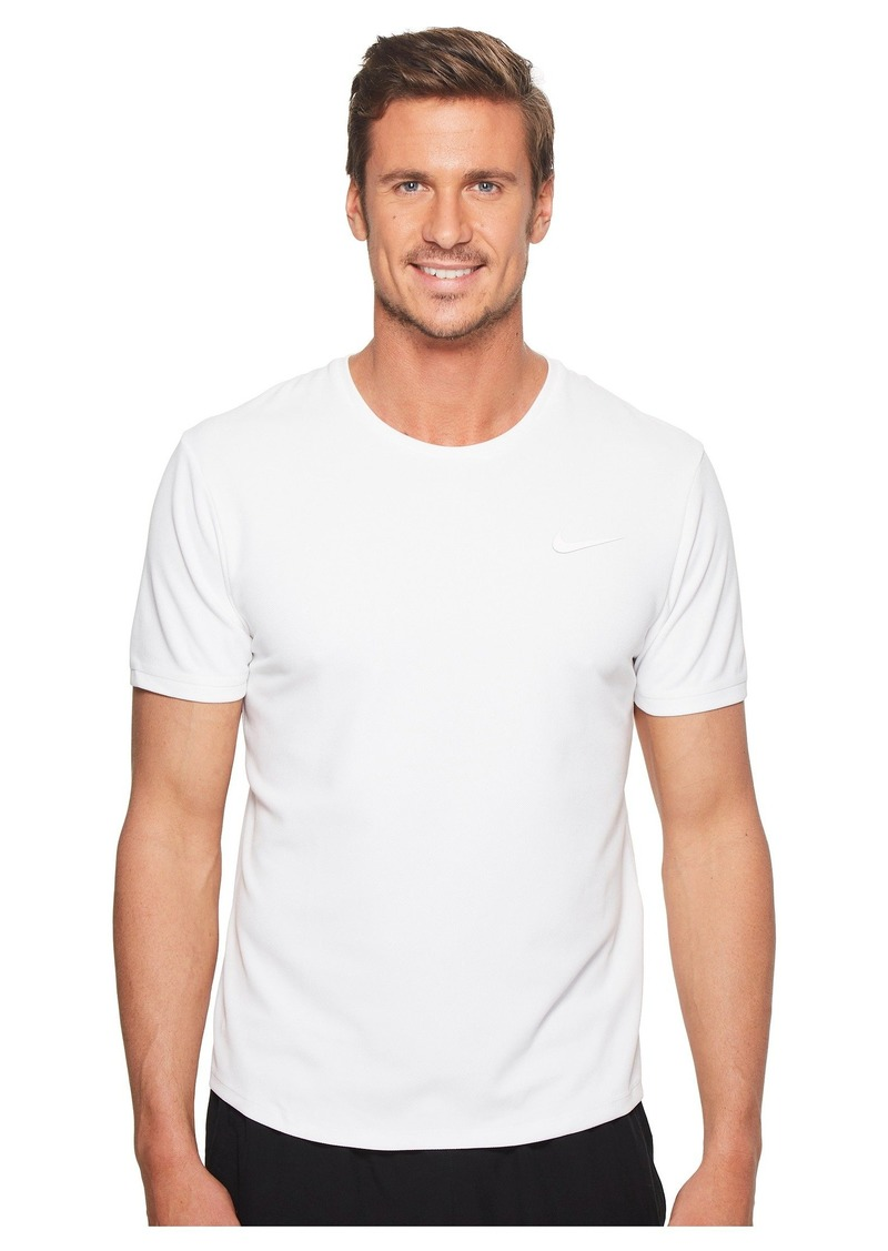 Nike Court Dry Challenger Tennis Top