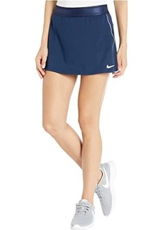 Nike Court Dry Skirt Stretch