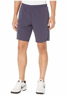 "Nike Court Flex Ace 9"" Tennis Short"