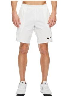 "Nike Court Flex Ace 9"" Tennis Short"