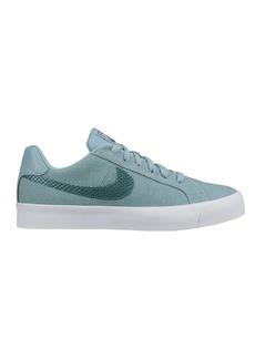 Nike Court Royale Ac Se Sneaker