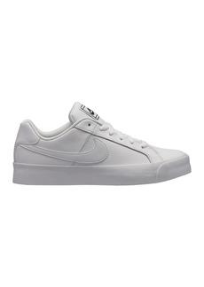 Nike Court Royale AC Sneaker