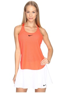 Nike Court Slam Breathe Tennis Tank Top
