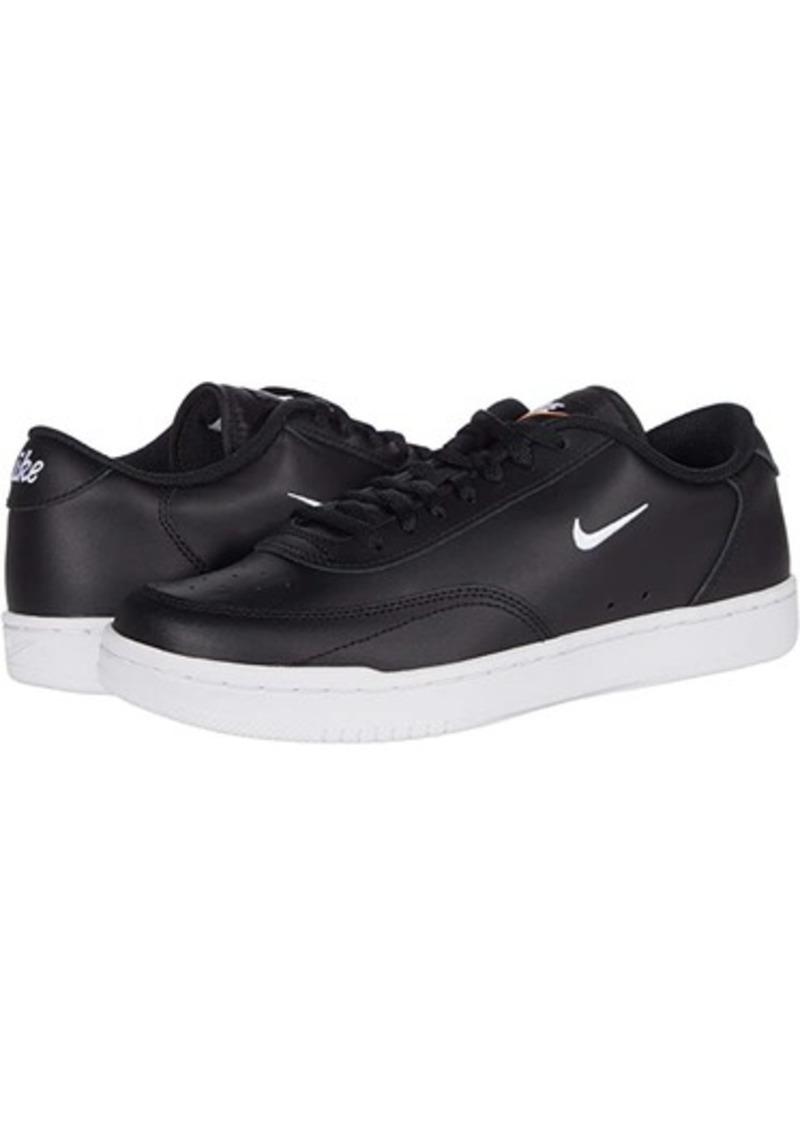 Nike Court Vintage