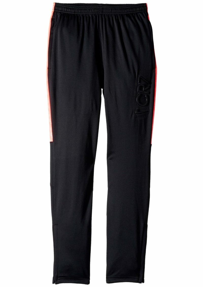 4537ee36a Nike CR7 Dry Academy Soccer Pants (Little Kids Big Kids) Now  27.00
