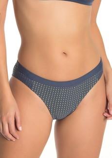 Nike Crossback Bikini Top