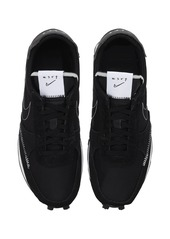 Nike Daybreak-type Sneakers