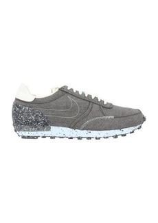 Nike Dbreak Type sneakers