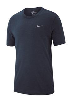 Nike Dri-FIT Crew Training T-Shirt