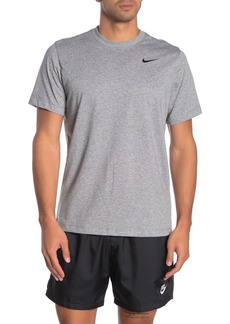 Nike Dri-FIT Crew Training T-Shirt