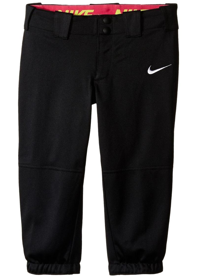 Nike Diamond Invader Softball/Baseball Pant (Little Kids/Big Kids)