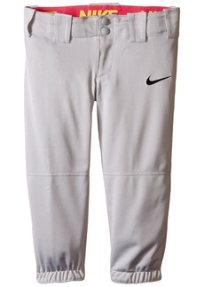 Nike Diamond Invader Softball/Baseball Pant (Little Kids/Big Kids)