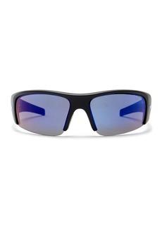 Nike Diverge 64mm Sunglasses