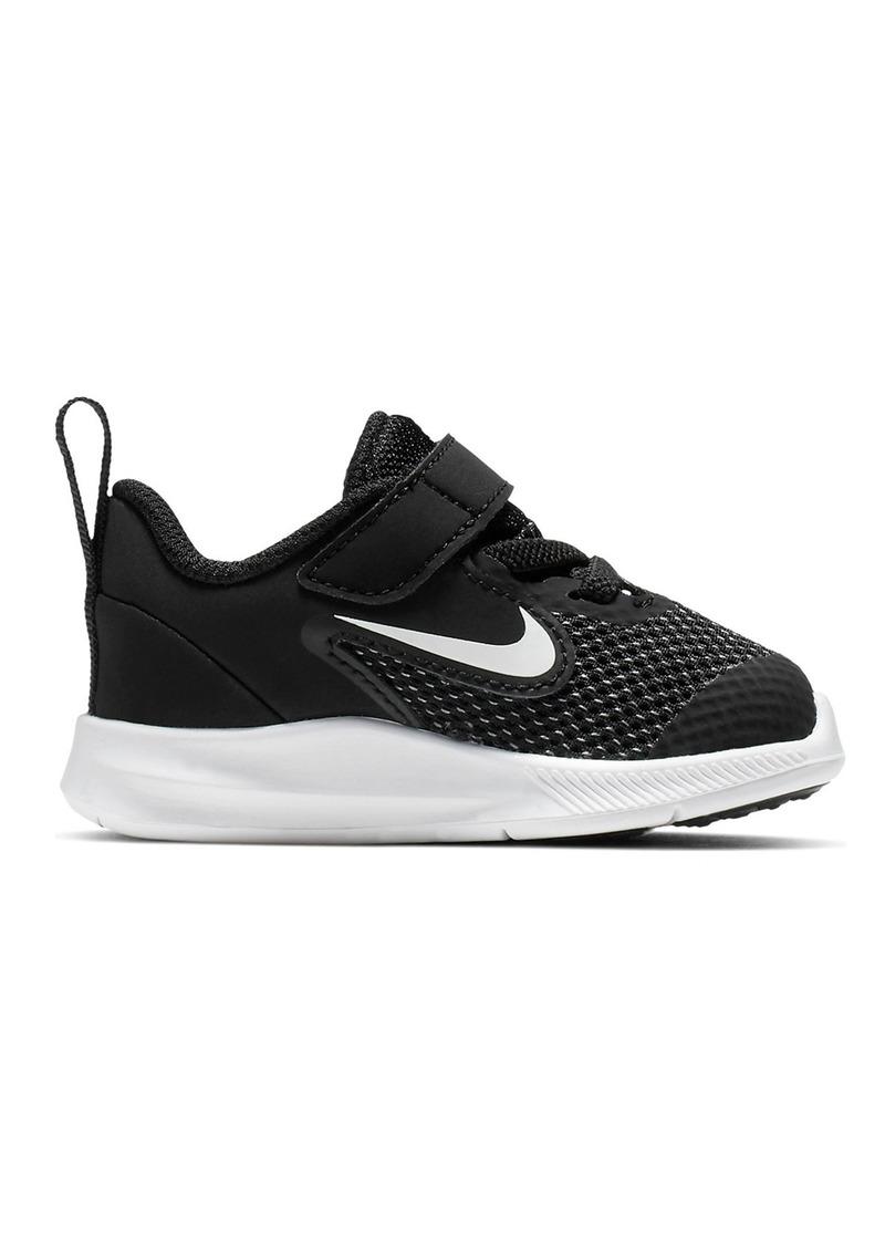 Nike Donwshifter 9 TDV Sneaker (Baby & Toddler)