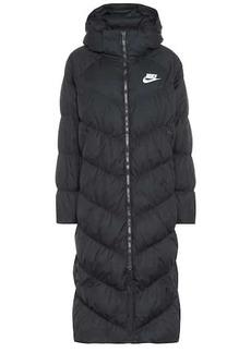 Nike Down coat
