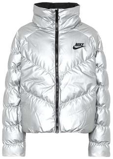 Nike Down jacket