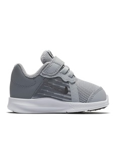 Nike Downshifter 8 Sneaker (Baby & Toddler)