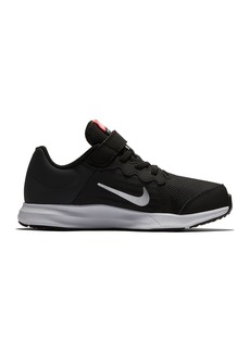 Nike Downshifter 8 Sneaker (Little Kid)