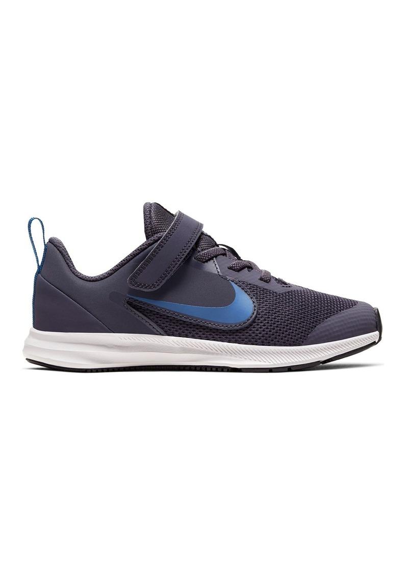 Nike Downshifter 9 PSV Sneaker (Toddler & Little Kid)