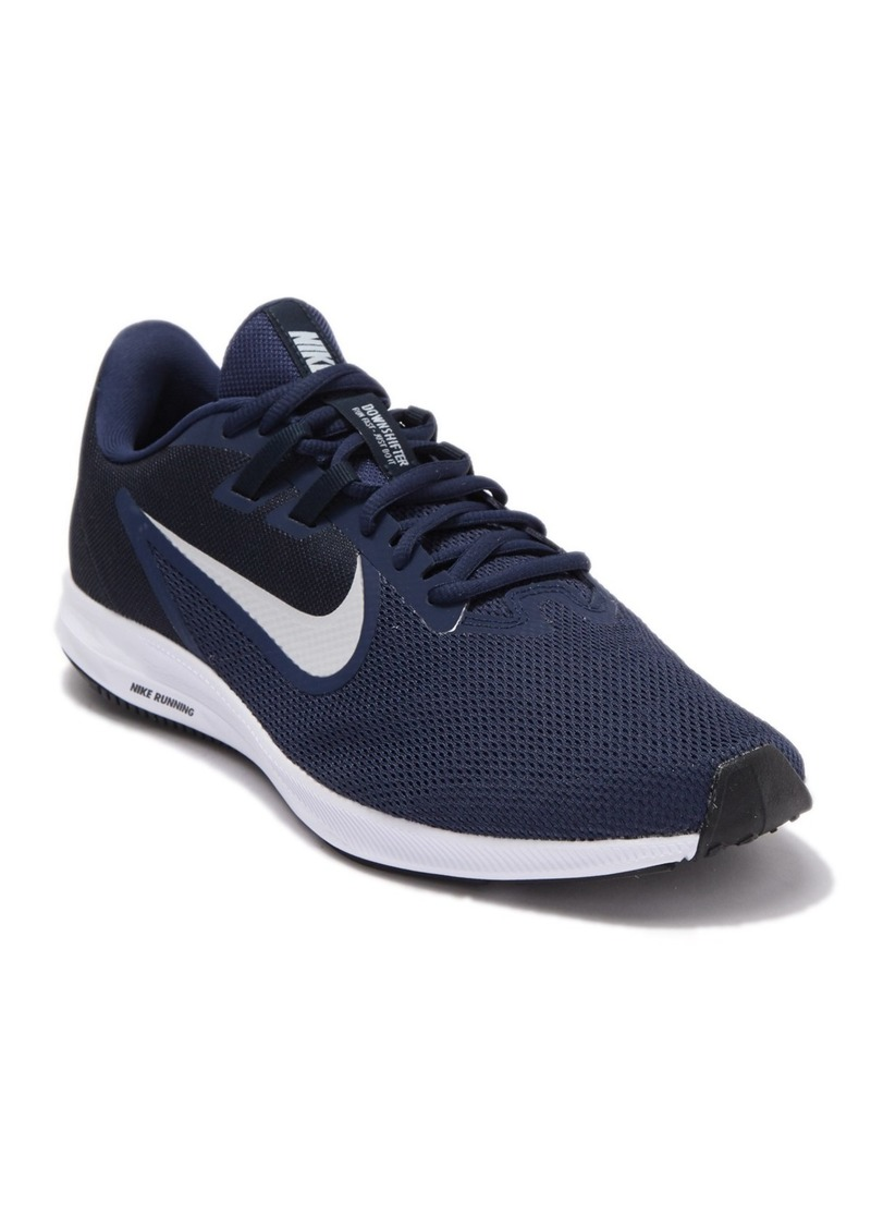 Nike Downshifter 9 Running Shoe