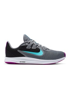 Nike Downshifter 9 Running Sneaker