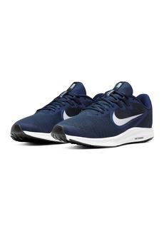 Nike Downshifter 9 Running Sneaker