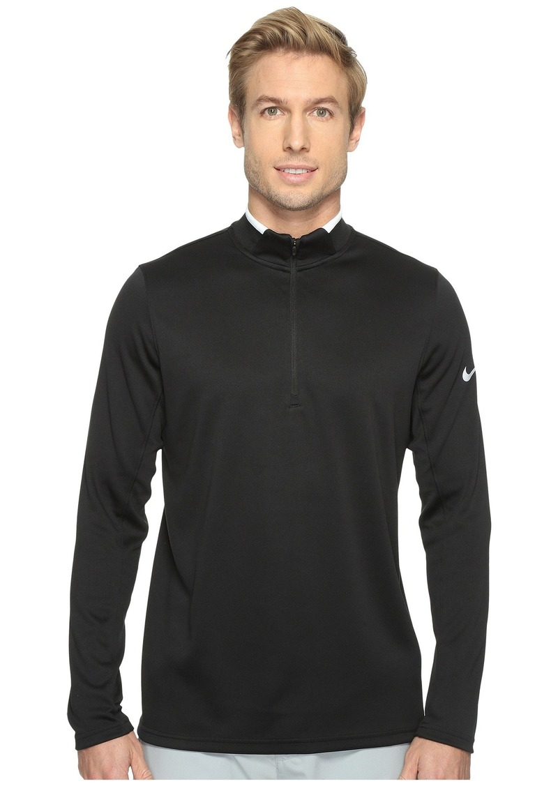 Nike Dri-FIT 1/2 Zip