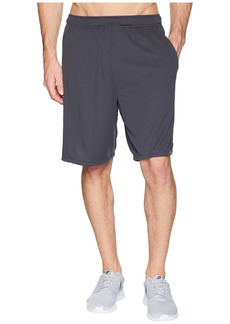 "Nike Dri-FIT 9"" Training Short"