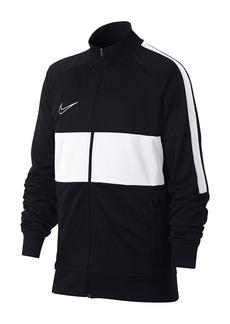 Nike Dri-FIT Academy Jacket (Big Boys)