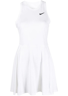 Nike Dri-FIT Advantage Tennis dress