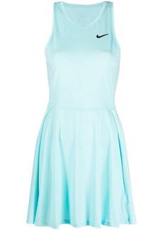 Nike Dri-Fit Advantage Tennis shift dress