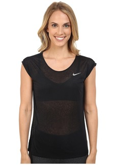Nike Dri-FIT™ Cool Breeze Running Top