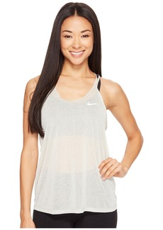 Nike Dri-FIT™ Cool Breeze Strappy Running Tank Top