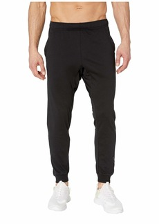 Nike Dri-Fit Cotton Pants