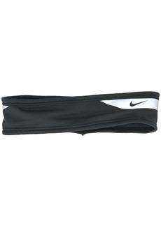 Nike Dri-FIT Flash Headband