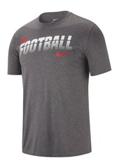 Nike Dri-FIT Football T-Shirt